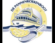 Afbeeldingsresultaat voor pannenkoekenboot waal